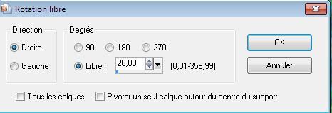 """18- """"Au Fond du Jardin"""" tuto de vannades cré@ 16011105453274400"""