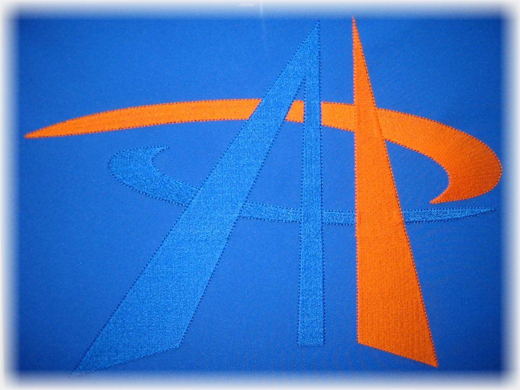 Logo ... 160111055550908999