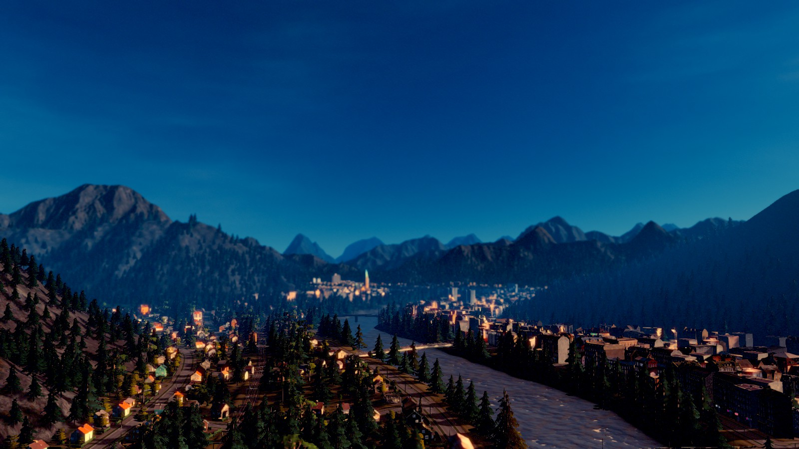 Royaume Norrois - Présentation des villes - Page 24 160111080240553944