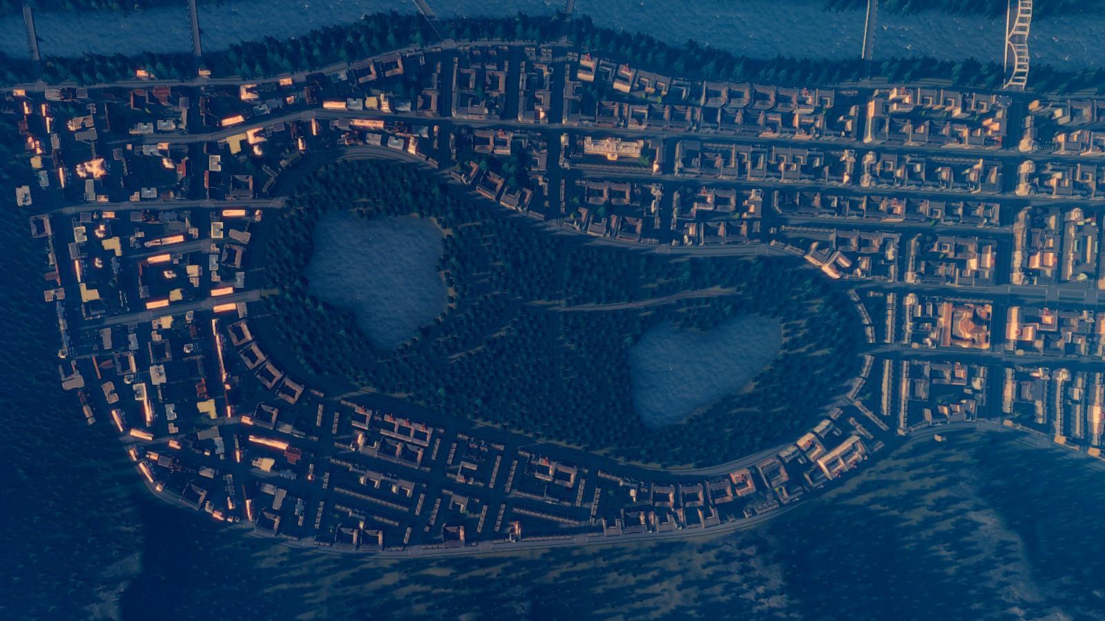 Royaume Norrois - Présentation des villes - Page 24 160111080302929086