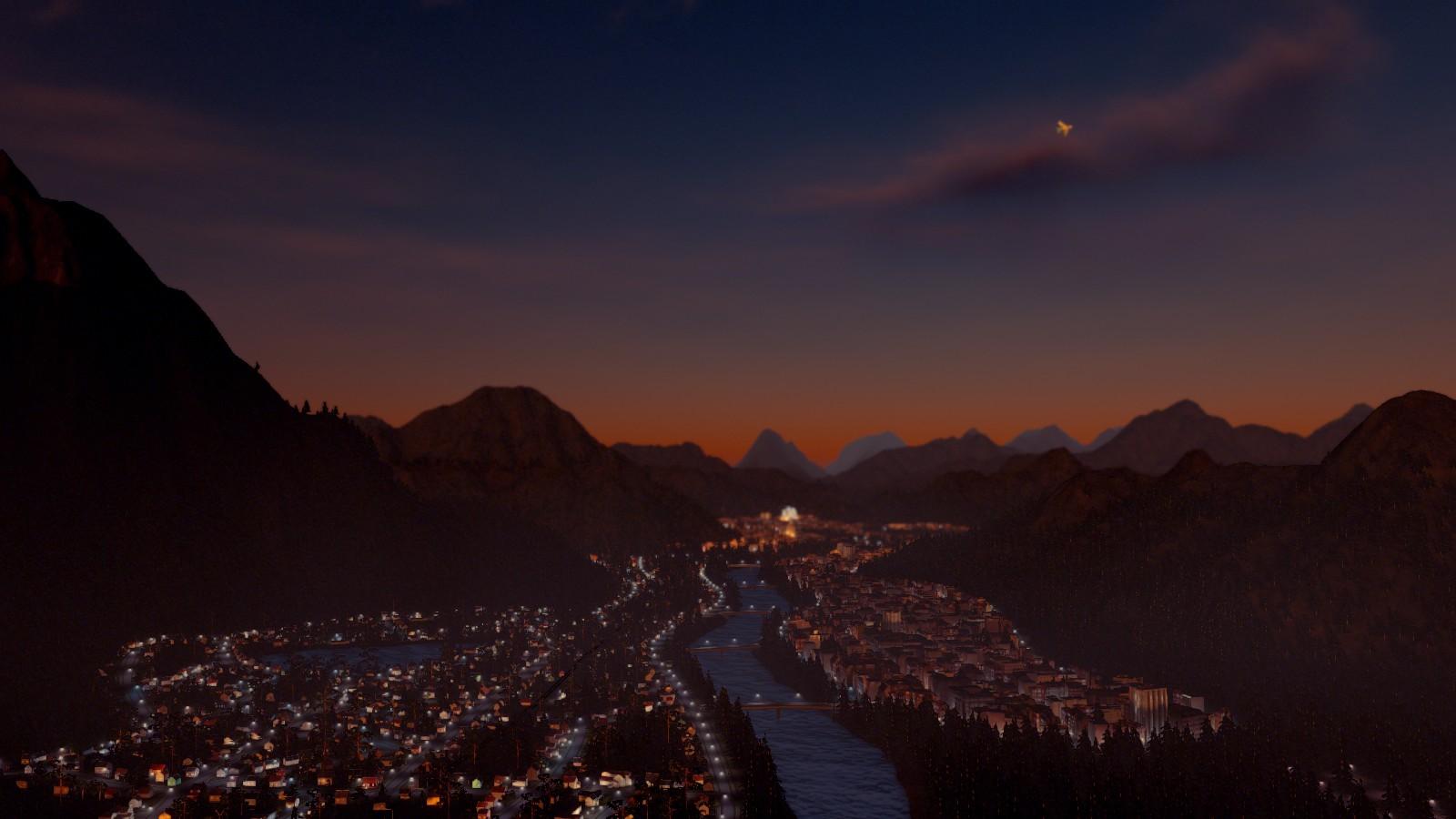 Royaume Norrois - Présentation des villes - Page 24 16011108040622508