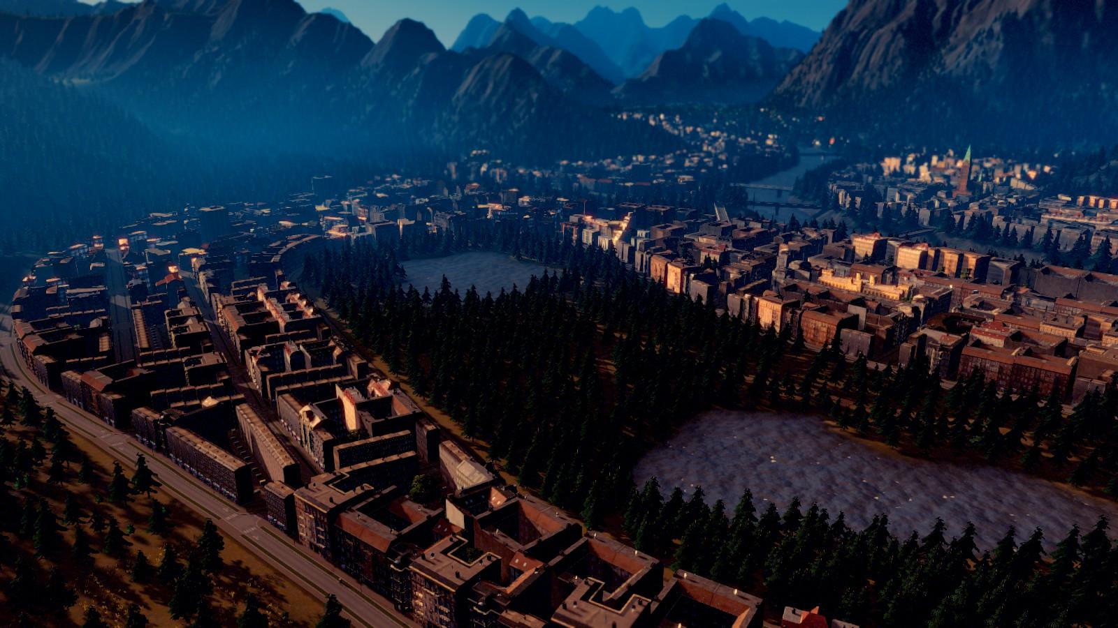 Royaume Norrois - Présentation des villes - Page 24 160111080415159293