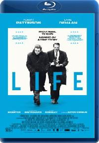 Life (2015) poster image