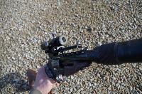 Revolver inspi metro 2033 Mini_160113015825983780