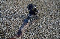 Revolver inspi metro 2033 Mini_160113015830602155