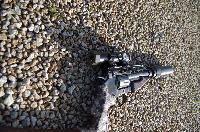 Revolver inspi metro 2033 Mini_160113015838995636