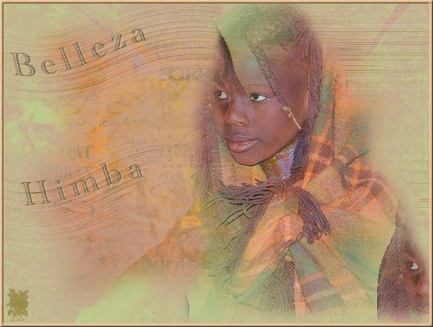 belleza-himba