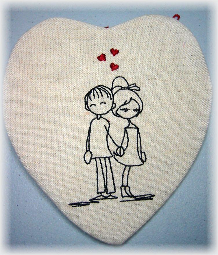 Des amoureux sur.... 160115111614162241
