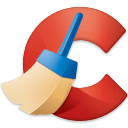 Poster for Piriform CCleaner Professional v5.15.5513