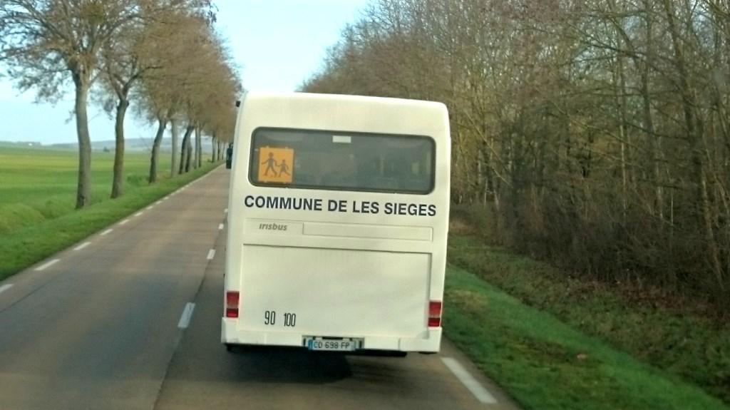 Tracer dans les Vosges - Page 2 160117110025585073