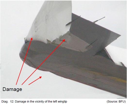 Contacts nacelles moteur et fuselage avec le sol - Page 2 160118070410146106