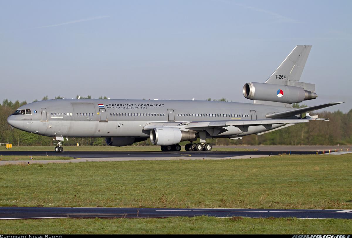 KC-10 Extender 160118081359797237