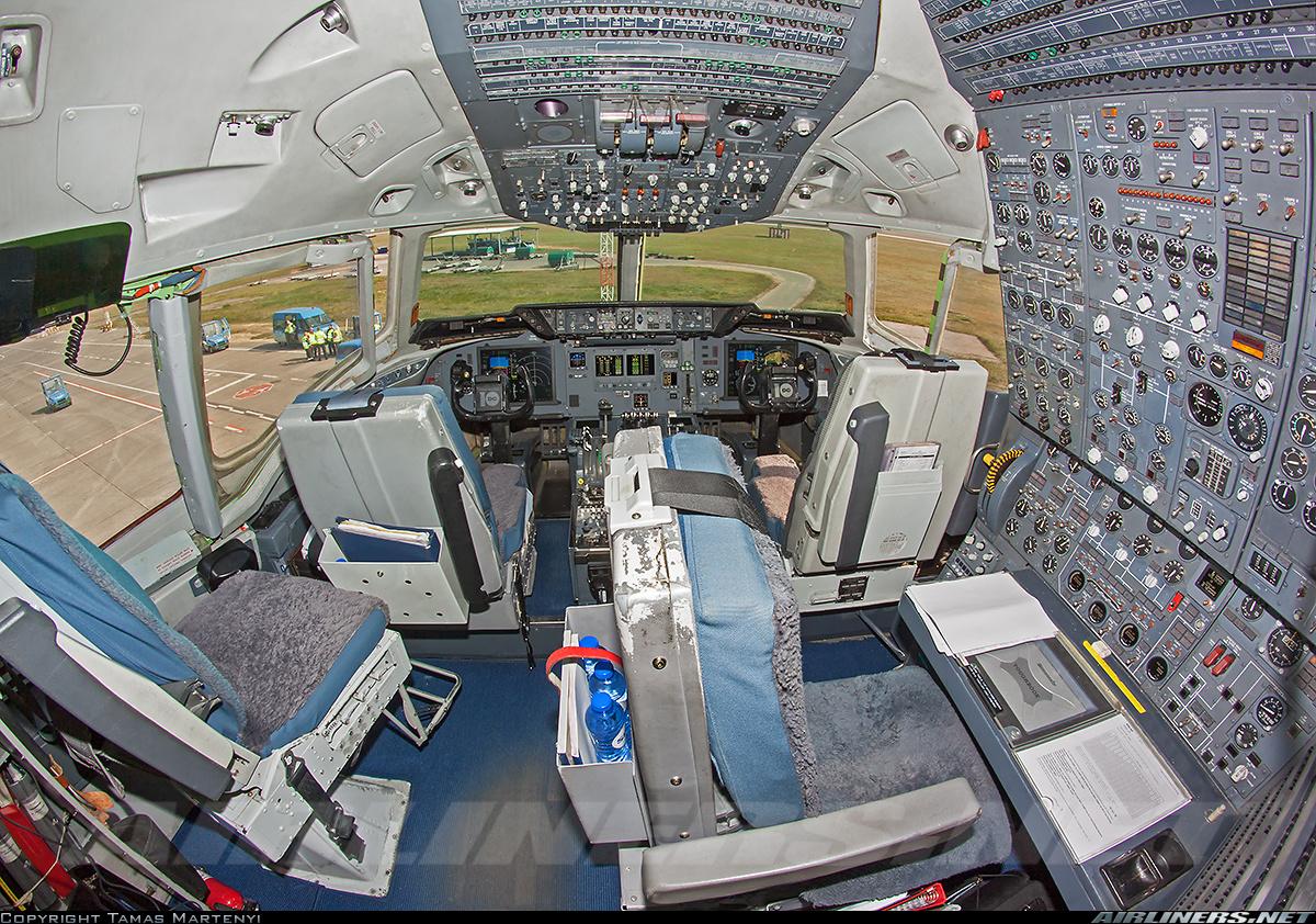 KC-10 Extender 160118081359925433