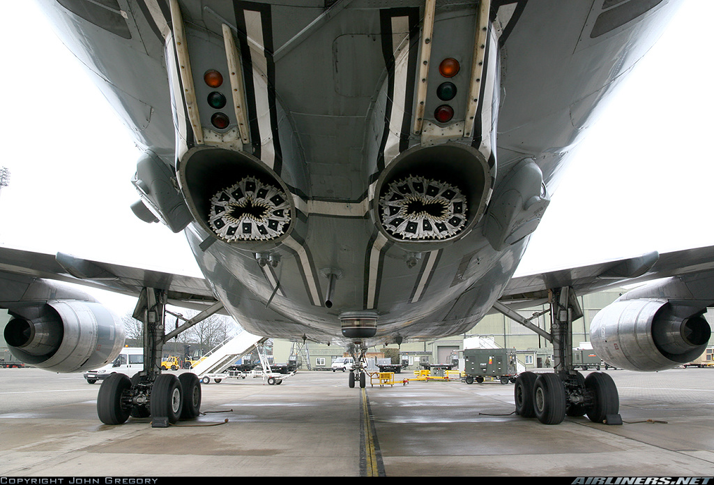 KC-10 Extender 160119072500573550