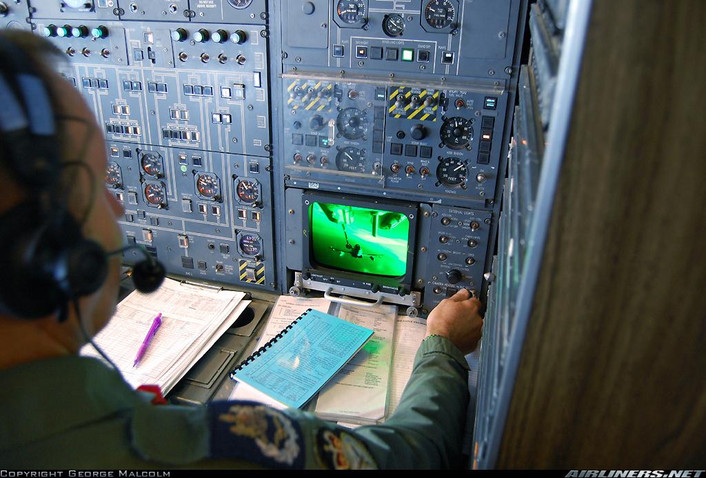 KC-10 Extender 160119072500877115