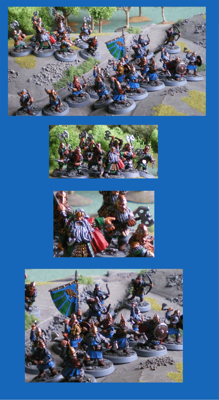 La Garde de Balin 160120013935733807
