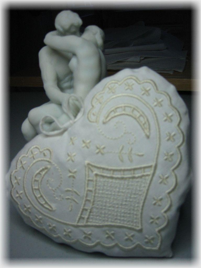 Rodin et la.... 160120061749695365