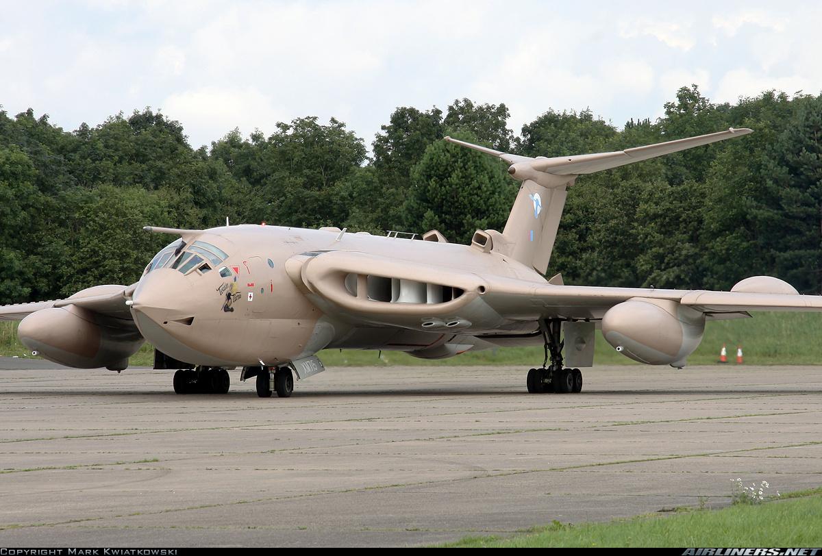 KC-10 Extender 160120070428938364