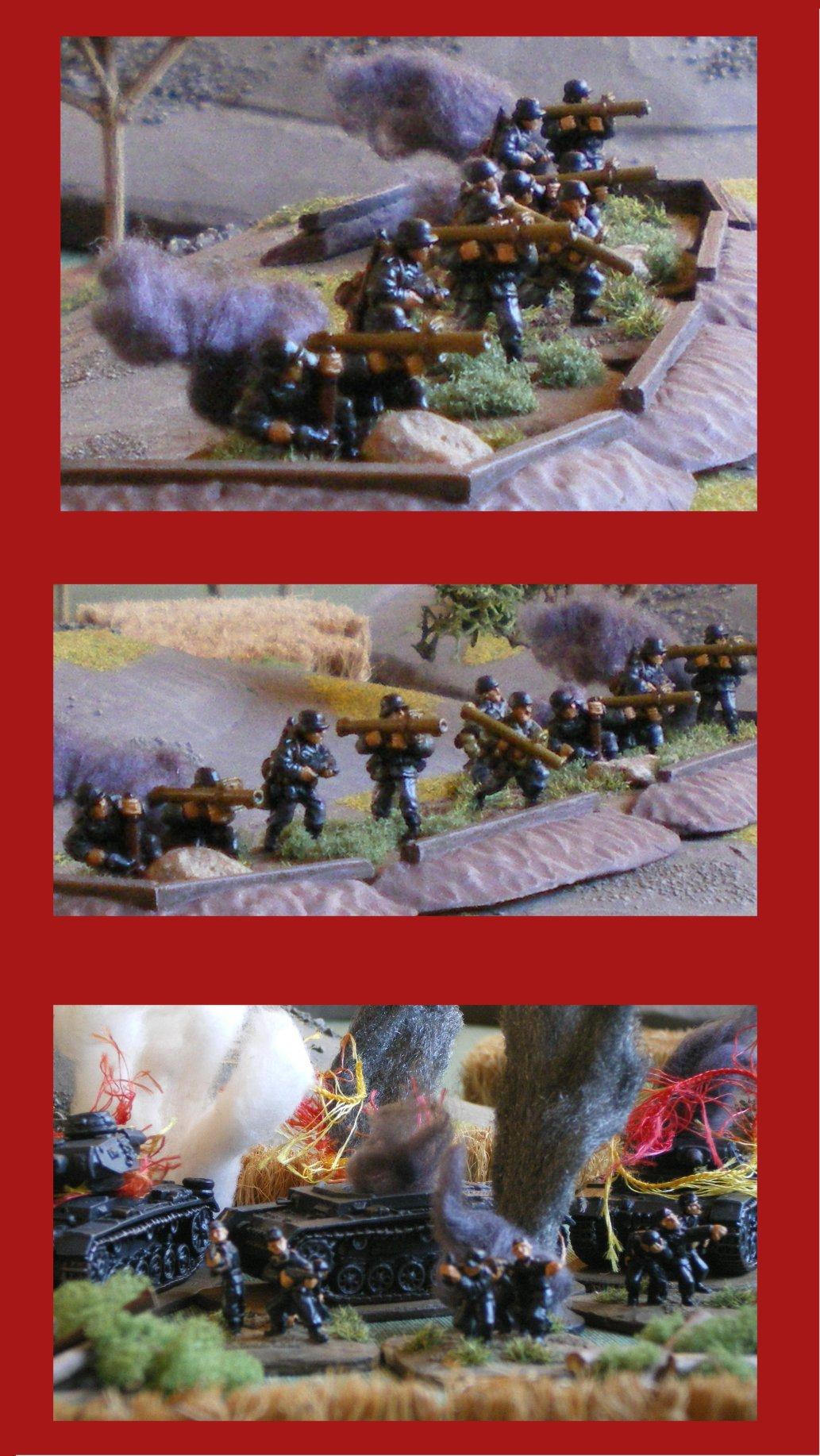 Panzerschreck Verrat! 160120125724338998