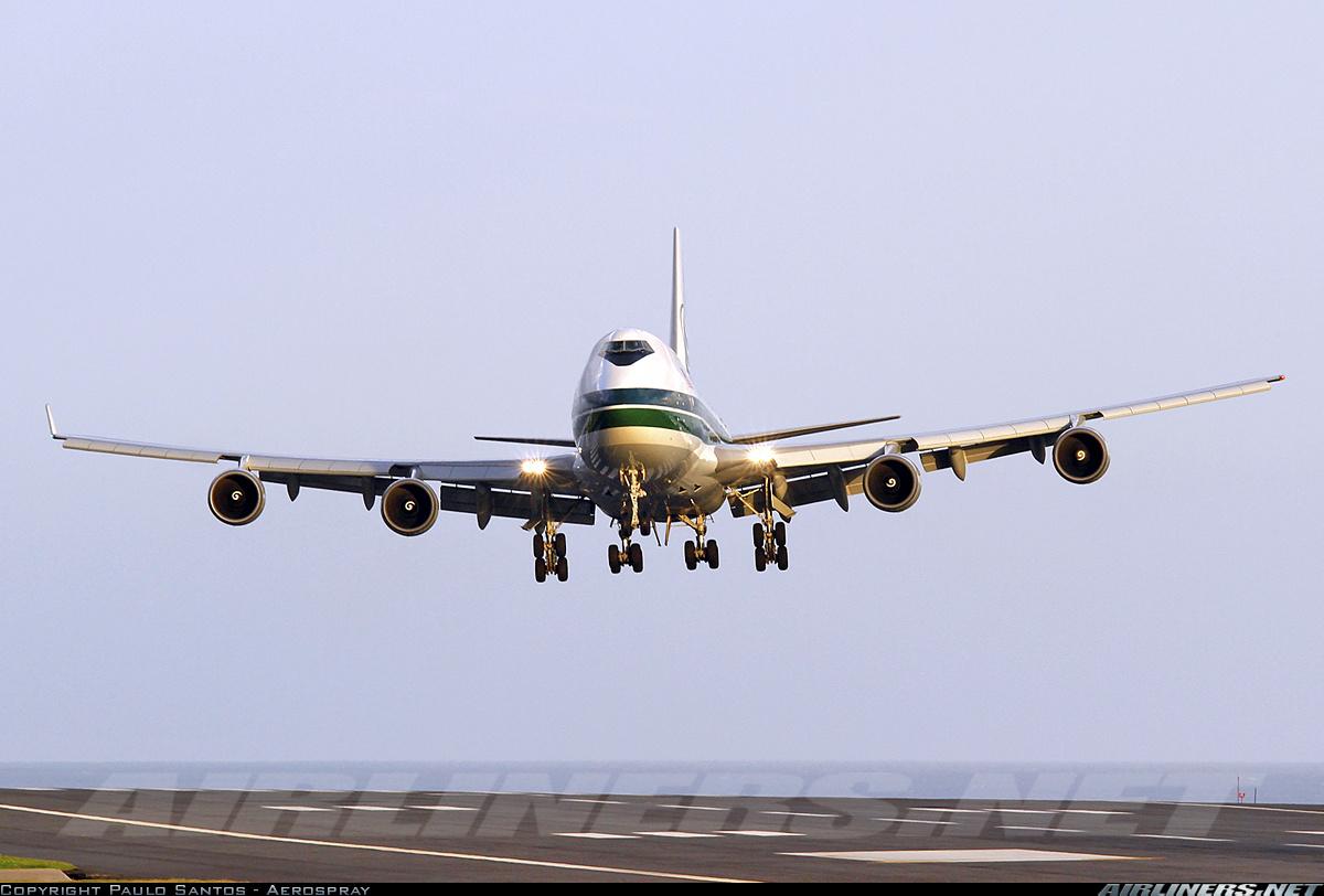 Contacts nacelles moteur et fuselage avec le sol - Page 3 16012503362980611