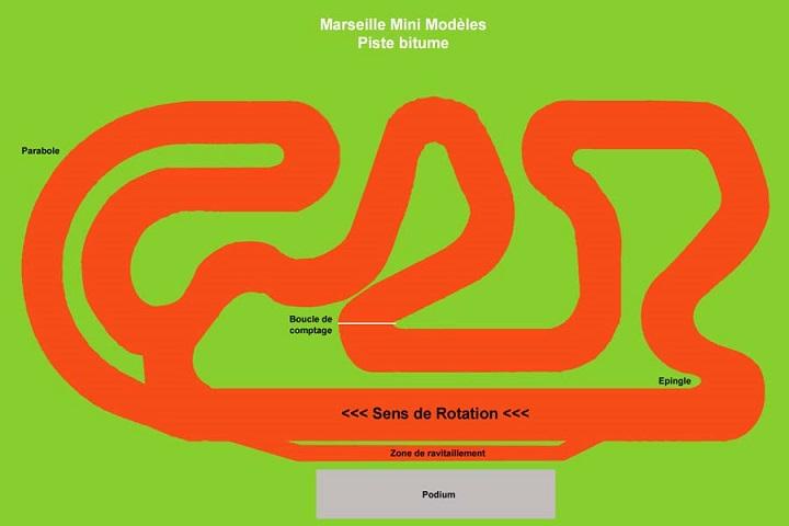 marseille 12-13 MARS 160126072220209613