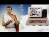 Télécharger une vidéo Youtube, Dailymotion ou autres Mini_16012708063369676