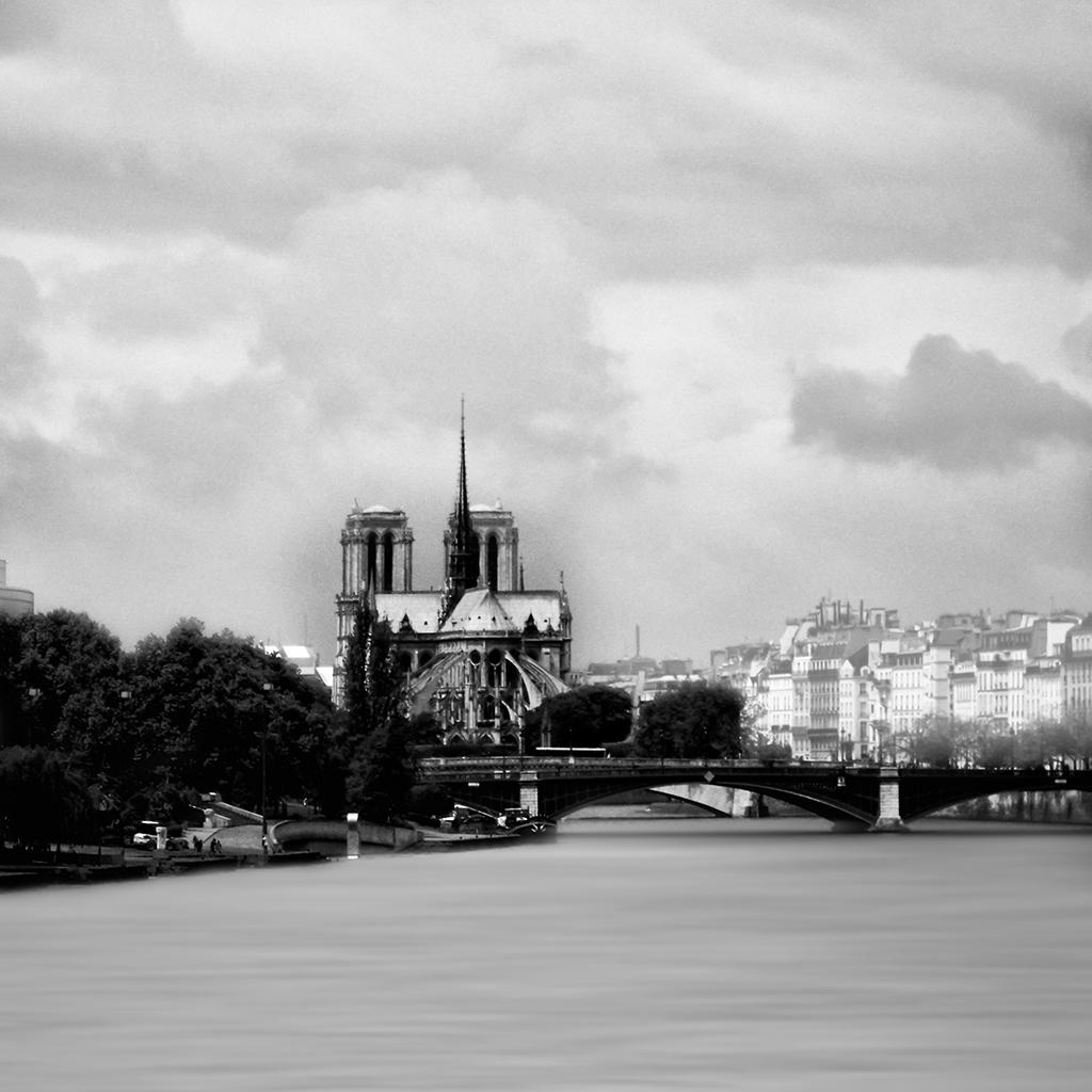 Notre Dame 160128094753384421