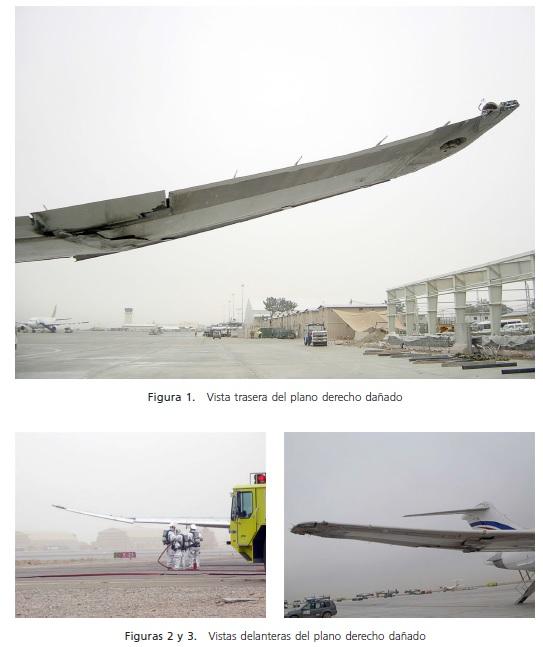 Contacts nacelles moteur et fuselage avec le sol - Page 3 160129074223518751