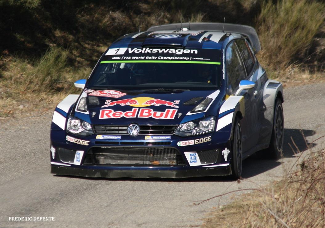 Rallye monté Carlo 2016 160131035337984642
