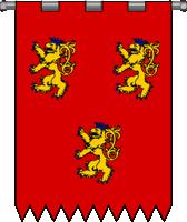 [Seigneurie de Sennecey] Saint-Cyr-sur-Grosne 160131041219471918