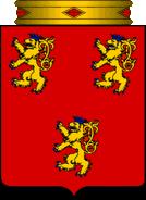 [Seigneurie de Sennecey] Saint-Cyr-sur-Grosne 160131041219568830