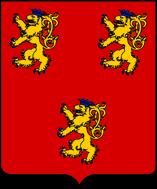 [Seigneurie de Sennecey] Saint-Cyr-sur-Grosne 160131041219991097