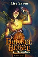 http://livresse-des-lettres.blogspot.fr/2016/05/la-balance-brisee-tome-2-phenomenale.html