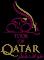 Tour du Qatar 16020102262978520