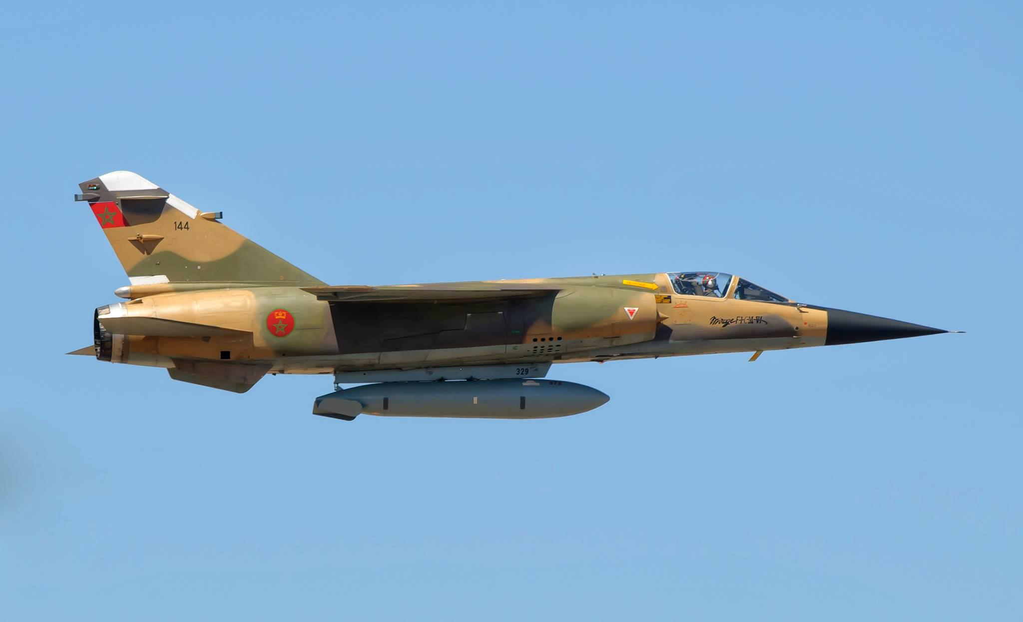 القوات الجوية الملكية المغربية - متجدد - - صفحة 2 160201055955395180