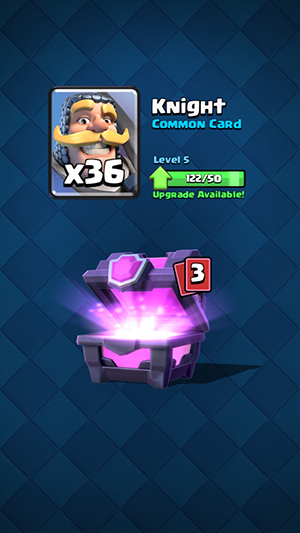 Magical Chest !!! 160201075851285049
