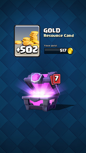 Magical Chest !!! 160201075851573456