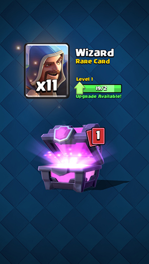 Magical Chest !!! 160201075852608017