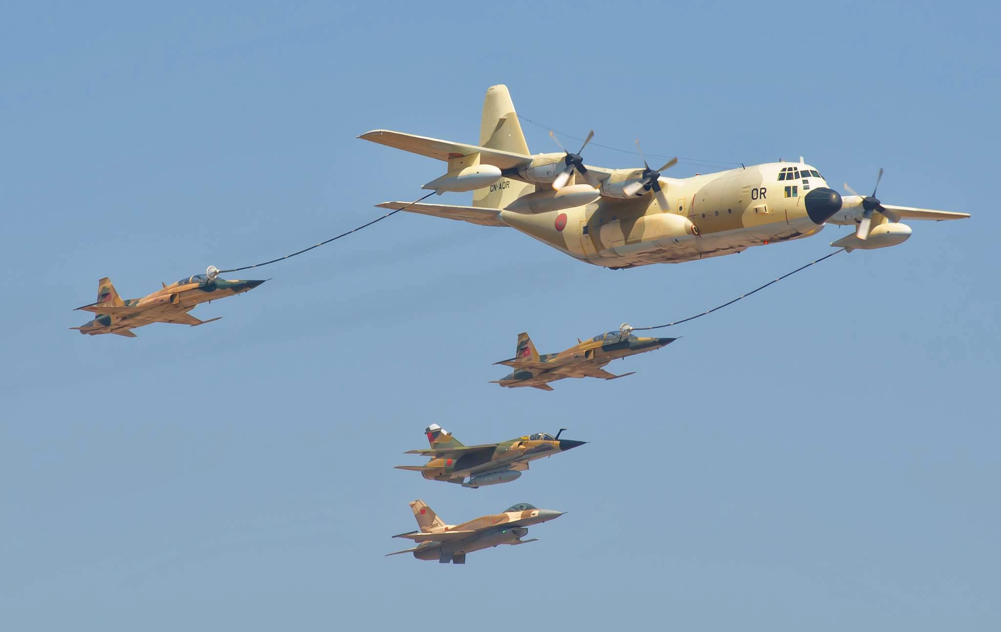 FRA: Photos d'avions de transport - Page 25 160202013911406079
