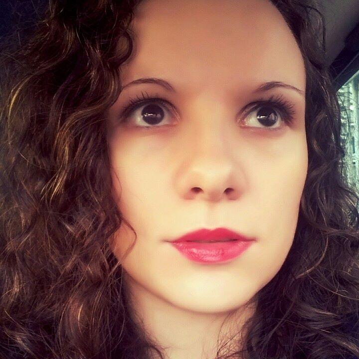 avatar de Pouasson-de-oro