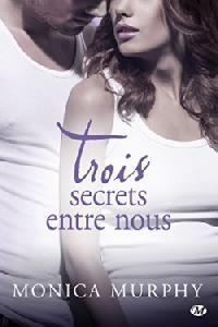 one-week-girlfriend,-tome-3---trois-secrets-entre-nous-552443-250-400