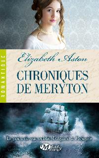 1602-meryton_org