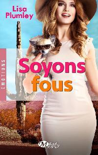 1602-soyons-fous-n_org