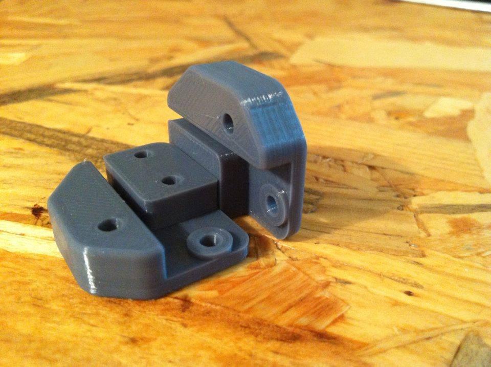 Marlou 3D parts 16020503275136242