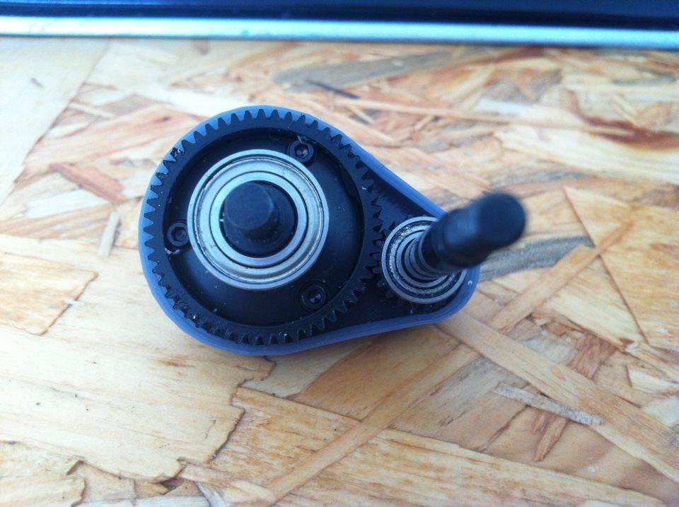 Marlou 3D parts 160205032757675246
