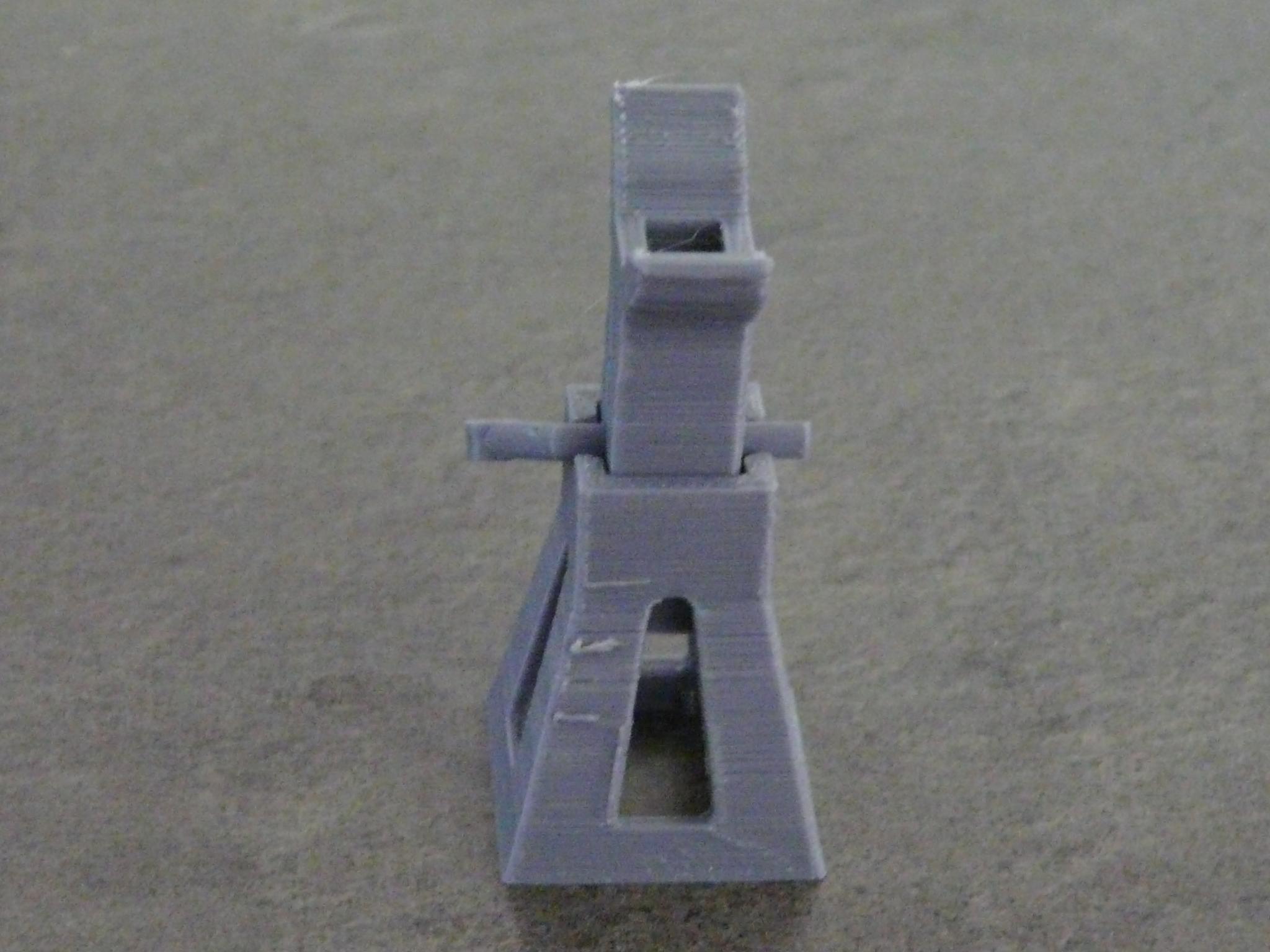 Marlou 3D parts 160205032900934053