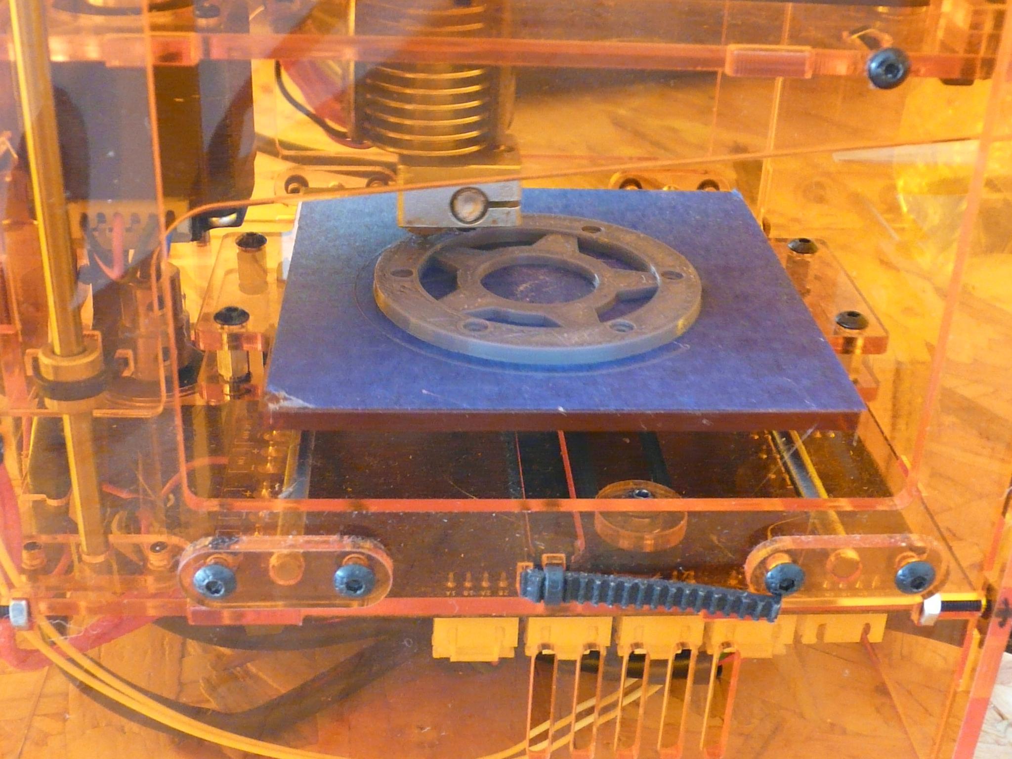 Marlou 3D parts 160205032904284571