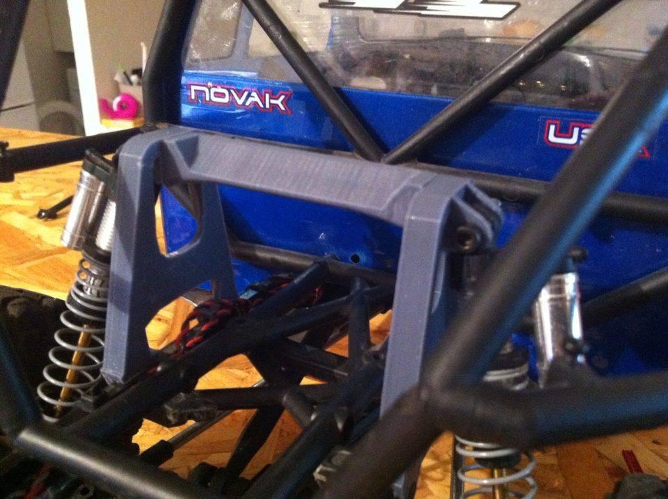 Marlou 3D parts 160205033943759801