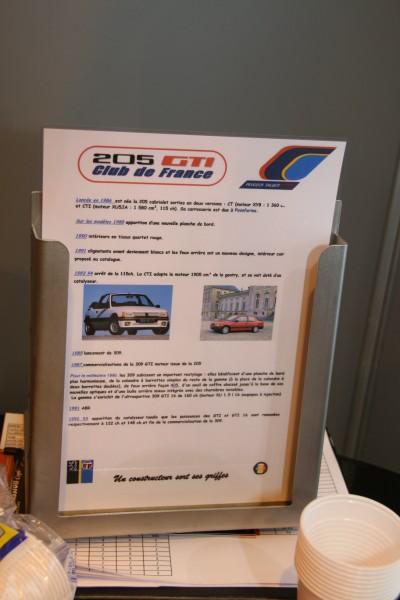 [75] Salon Rétromobile - 3 au 7 février 2016 160205062004425988