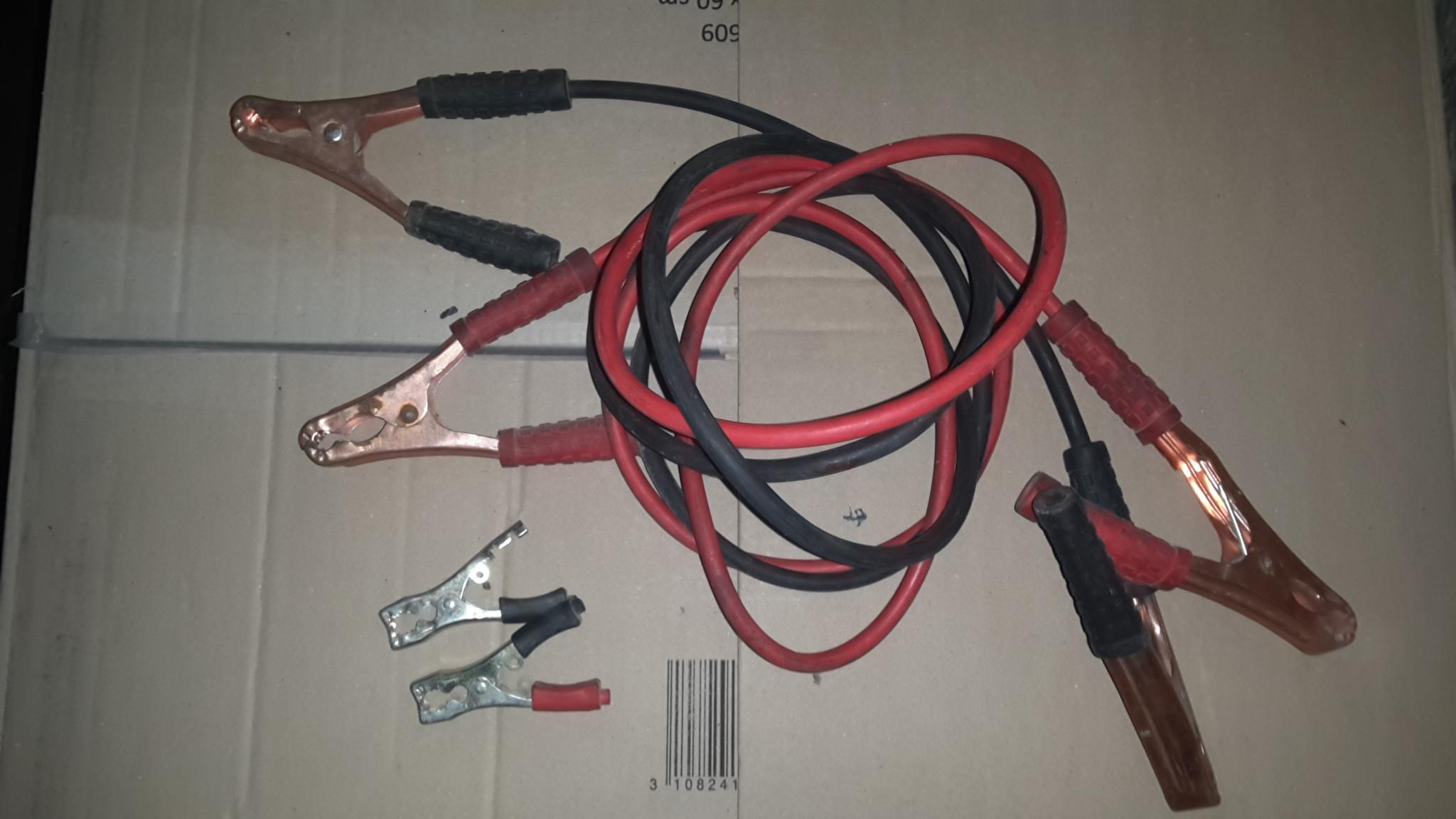 cable de démarrage moto DYD a 7,5€  ... 160206083241972213